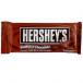 Hershey's Cookies & Chocolat