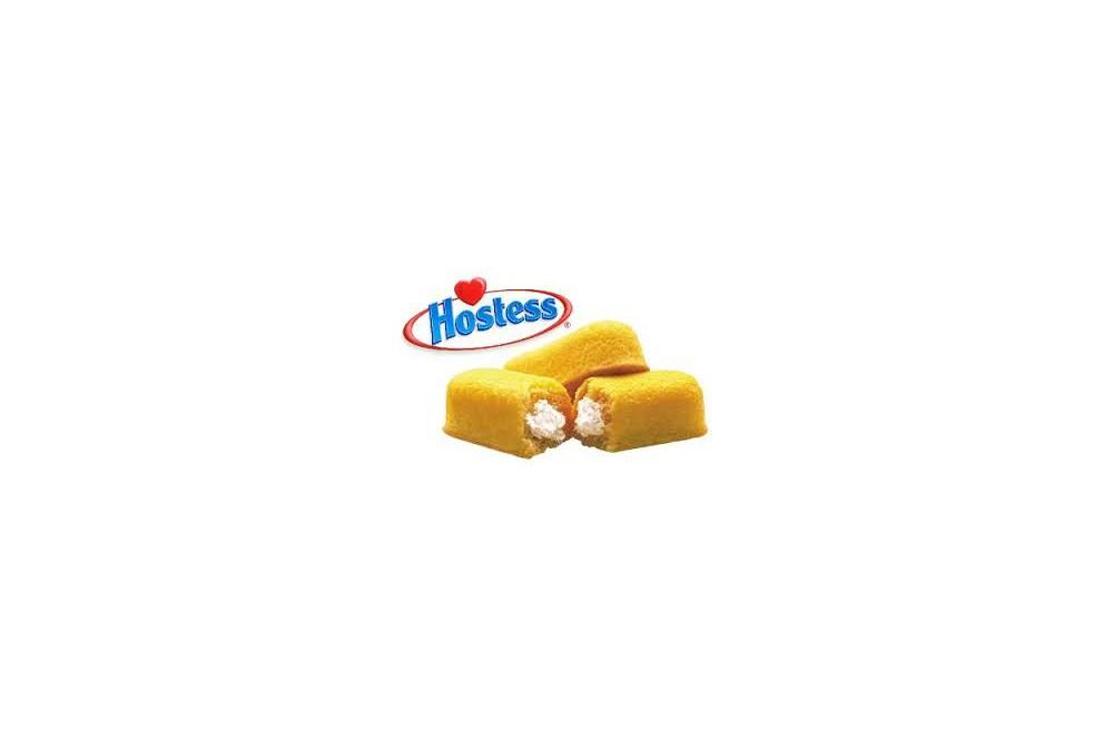 Twinkies duo