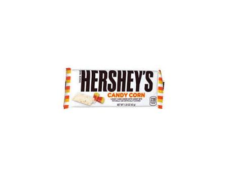Hershey's Candy corn ( X24 )