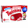 Hostess Twinkies Holiday Peppermint
