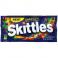 Skittles Darkside