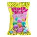 Fluffy Stuff Cotton Tails