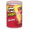 Pringles Tasty Salt 53g