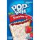 Kellog's PopTarts Strawberry
