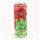 Arizona Cherry Lime Rickey 695ml