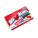 Airheads Gum Cherry