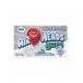 Airheads Gum White Mystery