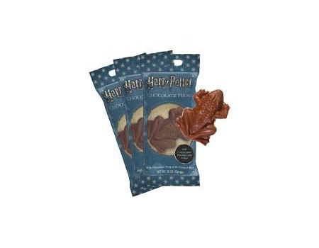 Jelly Belly Harry Potter Choco Frog