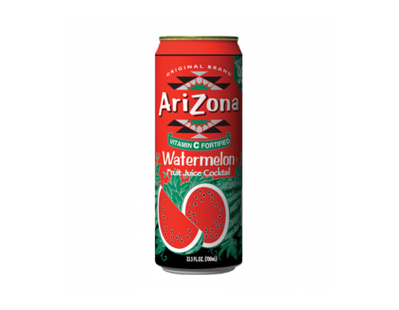 Arizona Watermelon 680ml