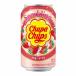 Soda Chupa Chups à la fraise