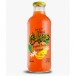 Calypso Mangue Tropical Lemonade 591ml
