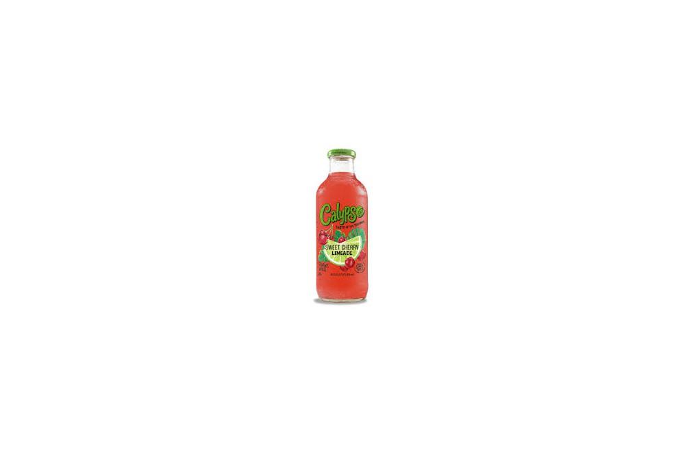 Calypso Sweet Cherry 591ml