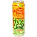 Arizona Mango Lime Rickey 695ml