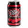 Dr Pepper Cherry 355ml