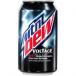 Mountain Dew Voltage 355ml