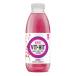 Vit Hit Boost Berry Ginseng 500ml