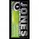 Jones Soda Candy Green Apple