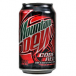 Mountain Dew red code 355ml