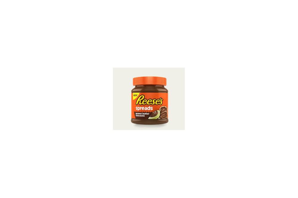 Reese's spreads beurre de cacahuète au chocolat