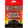 Wild West original beef jerky 25g