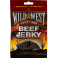 Wild West Honey & BBQ Beef Jerky 25g