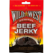 Wild West Original Beef Jerky 85g