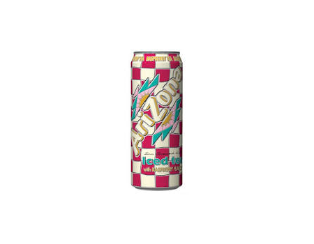 Arizona Iced Tea Rasperry