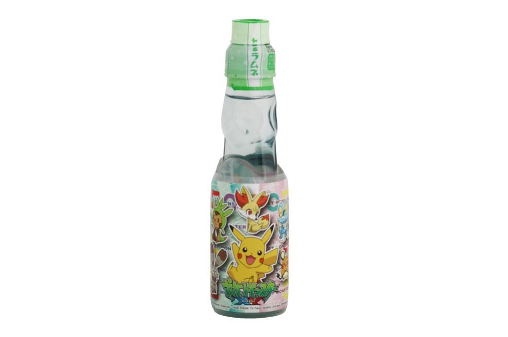 Ramune Pokémon