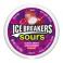 Ice Breaker sour Berry