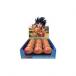 Dragon Ball Z bonbons