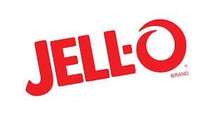 Jell'O
